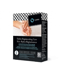 Opiela Hydra-Regenerating Care - The gloves
